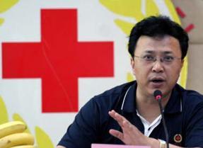 郭长江:建议提高公益慈善领域就业吸纳能力